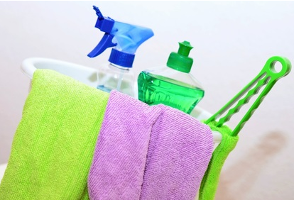 Affordable House Cleaner Lakewood CO